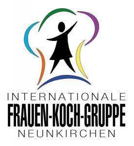 Internationale Frauenkochgruppe @ Mehrgenerationenhaus | Neunkirchen | Saarland | Deutschland