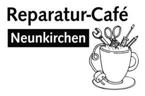 Reparatur-Café Neunkirchen @ KOMMzentrum | Neunkirchen | Saarland | Deutschland